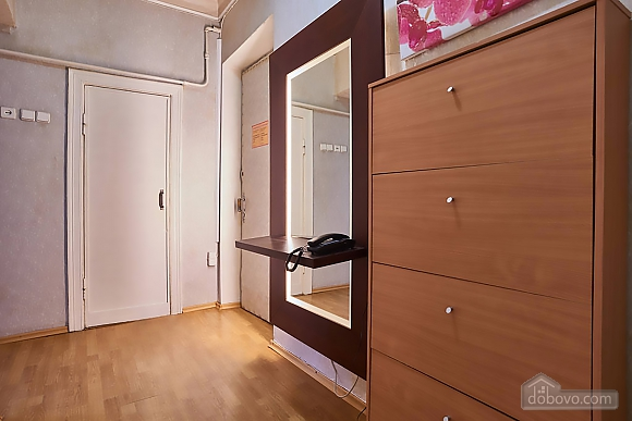 Уютная квартира возле Майдана, 2х-комнатная (56824), 013