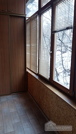 Apartment with Jacuzzi on Khreschatyk, Dreizimmerwohnung (20740), 017