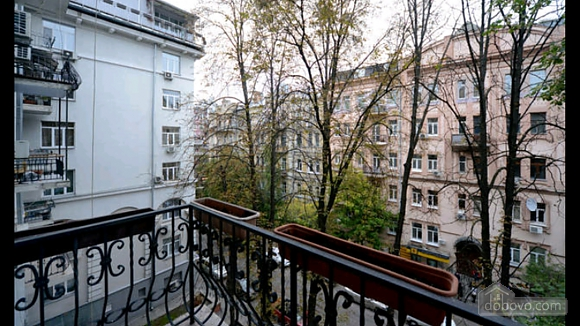 Apartment with Jacuzzi on Khreschatyk, Deux chambres (20740), 018