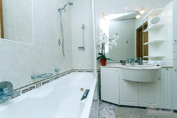 Apartment with Jacuzzi on Khreschatyk, Dreizimmerwohnung (20740), 009