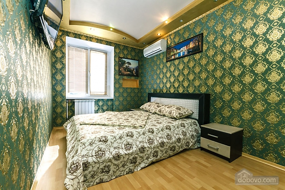 Apartment near the railway station in oriental style, Una Camera (95674), 005