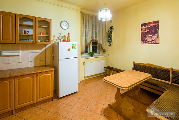 Apartment in the elite district, Two Bedroom (30291), 012