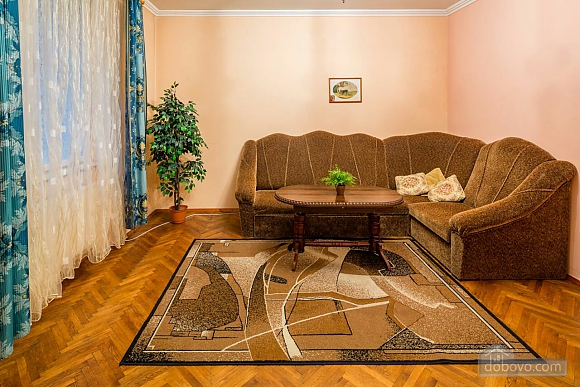 Apartment in the elite district, Two Bedroom (30291), 008