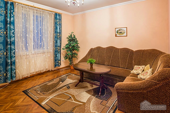 Apartment in the elite district, Two Bedroom (30291), 009