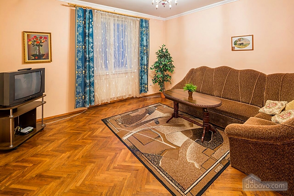 Apartment in the elite district, Two Bedroom (30291), 010