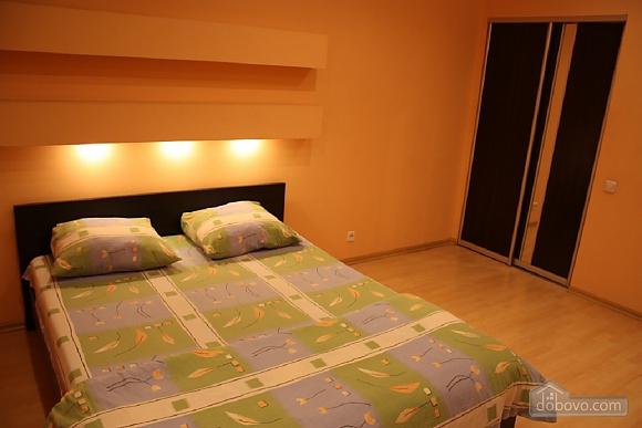 VIP apartment in Krivoy Rog, Un chambre (53870), 001