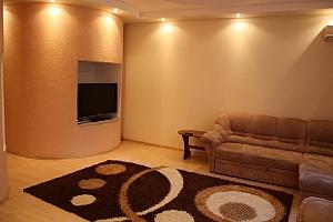 VIP apartment in Krivoy Rog, Zweizimmerwohnung, 003