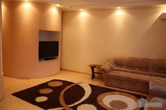 VIP apartment in Krivoy Rog, Zweizimmerwohnung (53870), 003