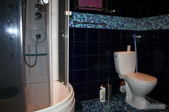 VIP apartment in Krivoy Rog, Zweizimmerwohnung (53870), 005