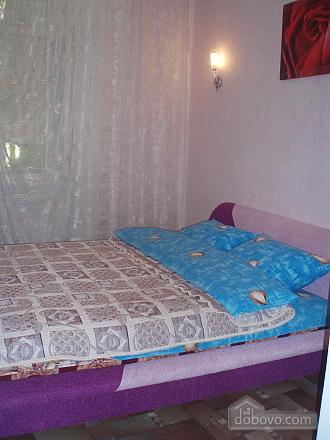 Apartment in the city center, Zweizimmerwohnung (50612), 003