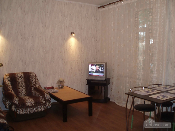 Apartment in the city center, Zweizimmerwohnung (50612), 004