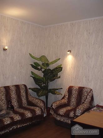 Apartment in the city center, Zweizimmerwohnung (50612), 005
