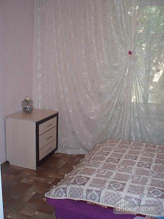 Apartment in the city center, Zweizimmerwohnung (50612), 006