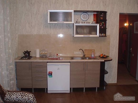 Apartment in the city center, Zweizimmerwohnung (50612), 008