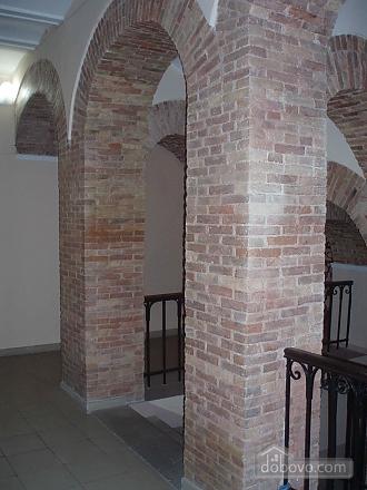 Apartment in the city center, Zweizimmerwohnung (50612), 009