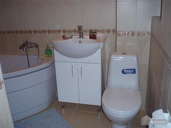 Apartment in the city center, Una Camera (50612), 012