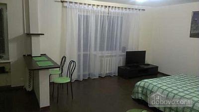 Апартаменти у Львові, 1-кімнатна (57084), 003