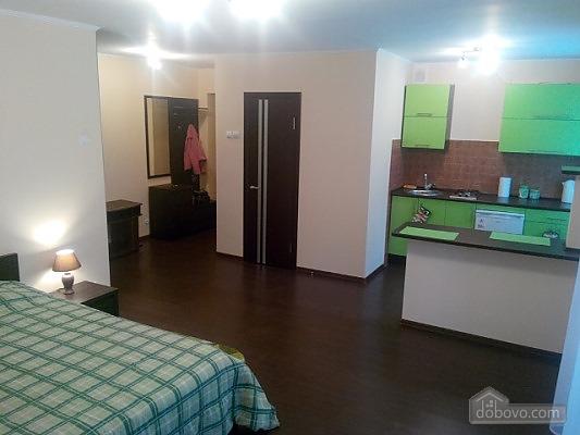 Апартаменти у Львові, 1-кімнатна (57084), 002