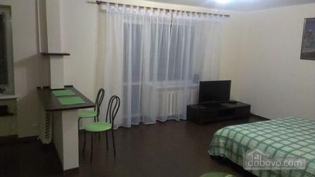 Апартаменти у Львові, 1-кімнатна (57084), 004