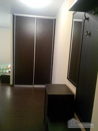 Апартаменти у Львові, 1-кімнатна (57084), 005