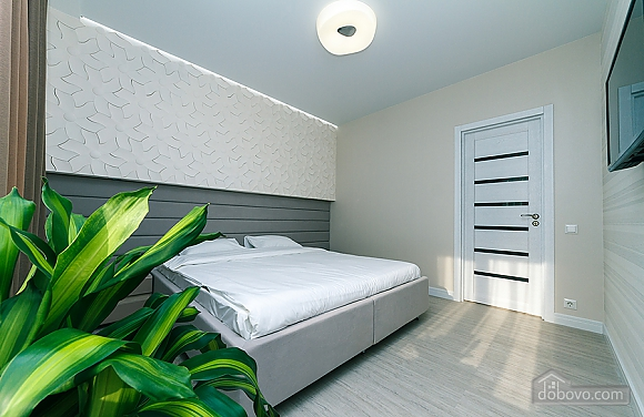 Просторный люкс на Печерске, 4х-комнатная (24460), 007