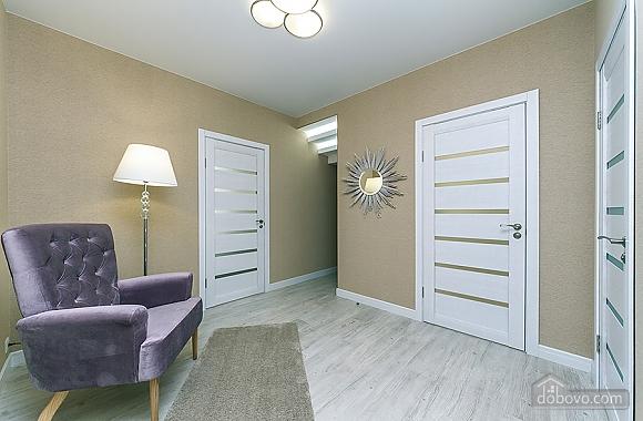 Просторный люкс на Печерске, 4х-комнатная (24460), 009