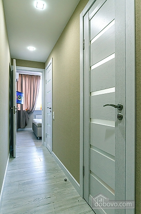 Просторный люкс на Печерске, 4х-комнатная (24460), 012
