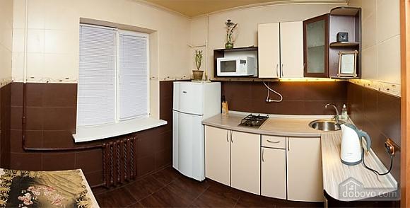 Comfortable apartment near IEC, Un chambre (29613), 002