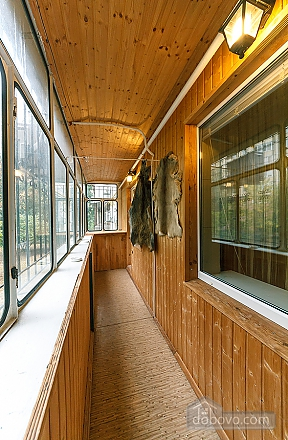Comfortable apartment near IEC, Un chambre (29613), 003