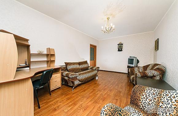 Comfortable apartment near IEC, Un chambre (29613), 005