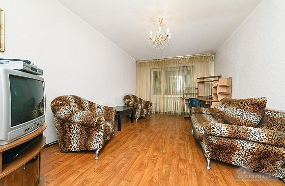 Comfortable apartment near IEC, Un chambre (29613), 006