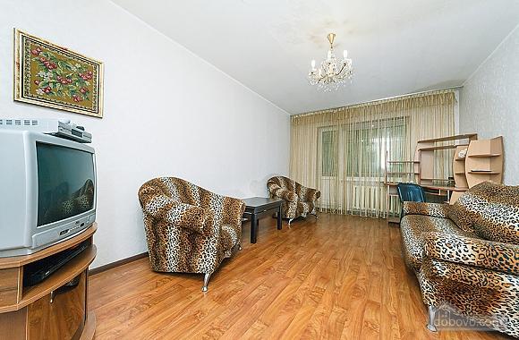 Comfortable apartment near IEC, Un chambre (29613), 007