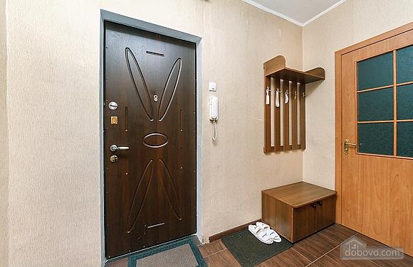 Comfortable apartment near IEC, Un chambre (29613), 008