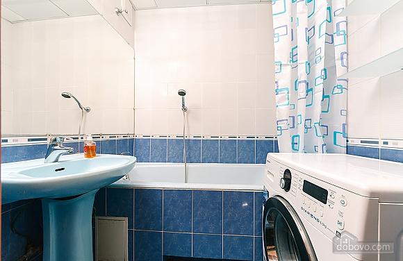 Comfortable apartment near IEC, Un chambre (29613), 009