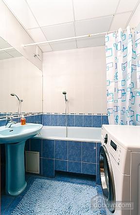 Comfortable apartment near IEC, Un chambre (29613), 010