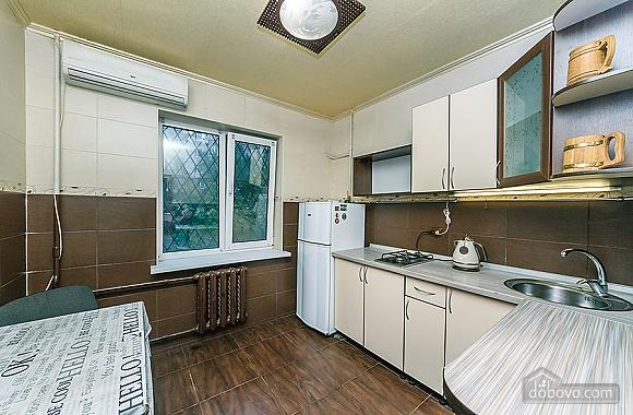 Comfortable apartment near IEC, Un chambre (29613), 012