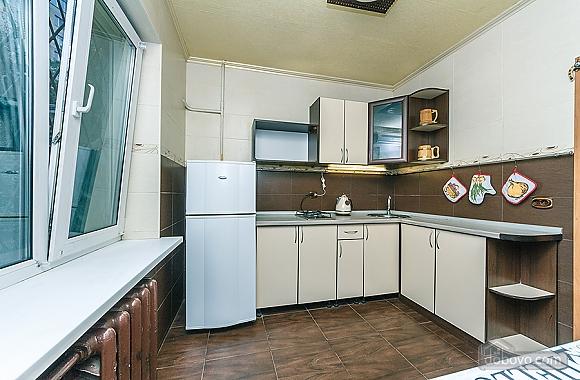 Comfortable apartment near IEC, Un chambre (29613), 013