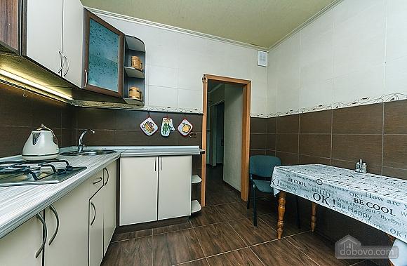 Comfortable apartment near IEC, Un chambre (29613), 014