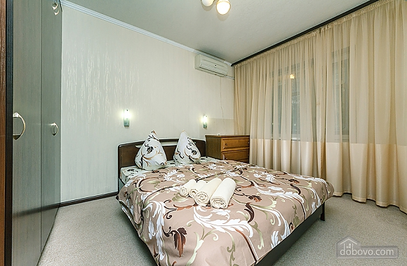 Comfortable apartment near IEC, Un chambre (29613), 016
