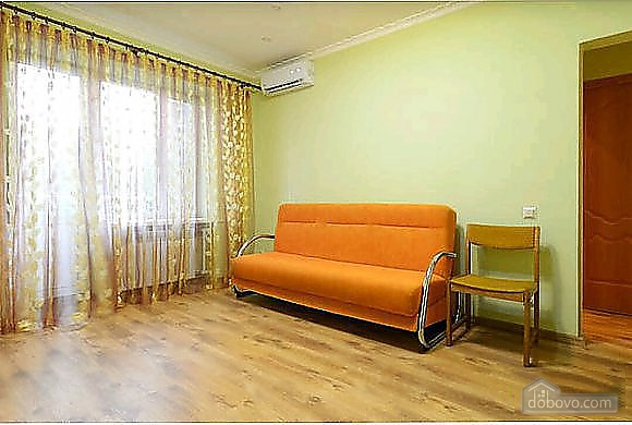 Cozy apartment in Kyiv, Deux chambres (97928), 002