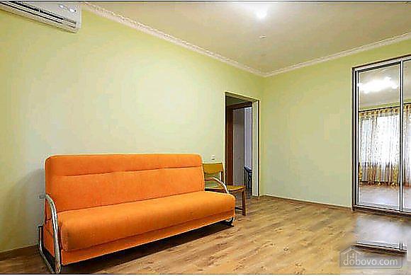 Cozy apartment in Kyiv, Dreizimmerwohnung (97928), 003