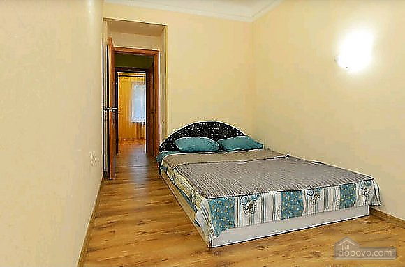 Cozy apartment in Kyiv, Deux chambres (97928), 004