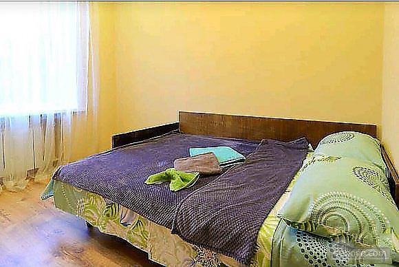 Cozy apartment in Kyiv, Dreizimmerwohnung (97928), 005