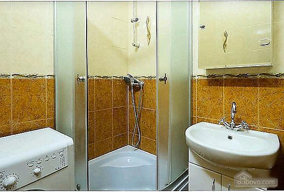 Cozy apartment in Kyiv, Dreizimmerwohnung (97928), 009