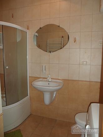 Apartment in the center, Un chambre (89488), 002
