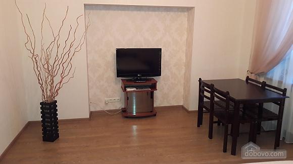 Apartment in the center, Un chambre (89488), 007