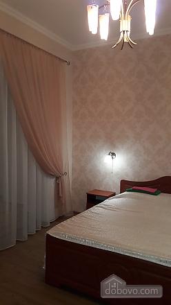Apartment in the center, Un chambre (89488), 008