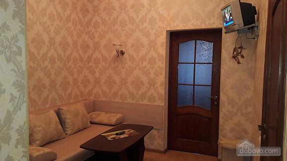 Apartment in the center, Un chambre (89488), 011