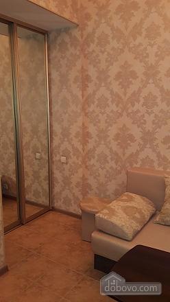 Apartment in the center, Un chambre (89488), 012