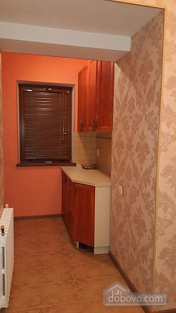 Apartment in the center, Un chambre (89488), 013